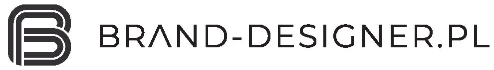 Brand-Designer.pl